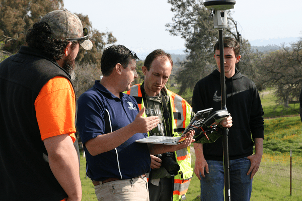 Learn Drone LiDAR Mapping